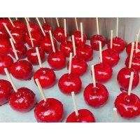 pomme-d'amour-vers